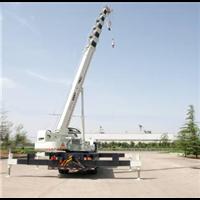 常州起重吊装,常州设备搬运