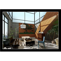 南昌甲醛检测公司:TVOC是衡量建筑物内装饰装修