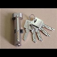 余姚配各种小区门钥匙
