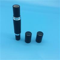 东莞新款双头口红管化妆品包材 高档双头修容管生产厂家