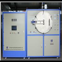 微波高温真空实验炉设备参数