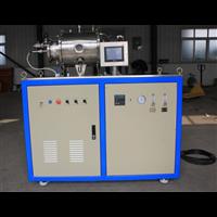 微波管式炉设备参数