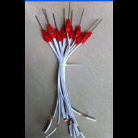 塑料导爆管通用起爆针
