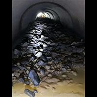 惠州泥浆池清理清淤