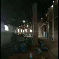 上海库存轴承回收最新报价多少