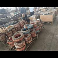 上海库存轴承收购多少钱