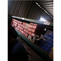 广州哪个公司回收库存积压轴承