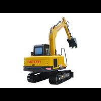 卡特CT85-8B挖掘机