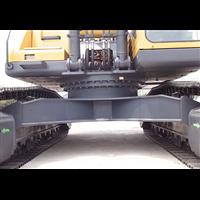 卡特重工CT360-8C大型液压挖掘机1
