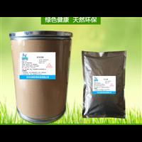 江西瓜尔豆胶厂家批发价格