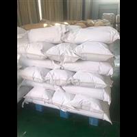 江西瓜尔豆胶供应商