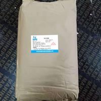 江西瓜尔豆胶厂家出售价格