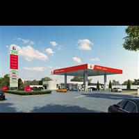 国5柴油-合肥今日柴油价格