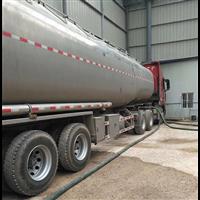 苏州国5柴油批发配送最低价格是多少