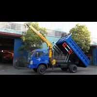 西宁吊★车租赁