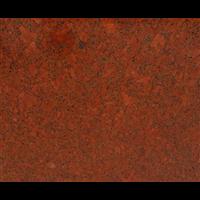 南阳雅典红染色板价格