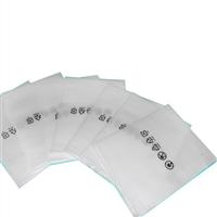 EPE复膜袋珍珠棉平口袋厂家定制