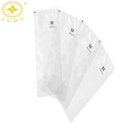 透明自封袋PE防静电袋塑料PE袋厂家直销