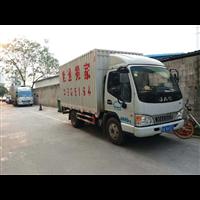 南宁武鸣区小型搬家专业公司