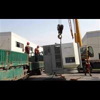 南宁邕宁区大型设备搬运安全放心