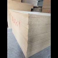 唐山纤维垫|玉田县顺发纤维制品有限公司