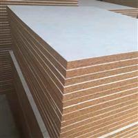唐山椰丝环保棕垫|玉田县顺发纤维制品有限公司