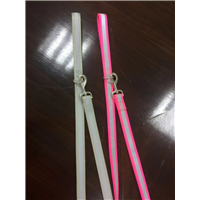 深圳尼龙宠物反光拉带