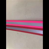 上海尼龙反光织带厂家