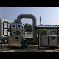 廣州高效噴淋塔生產商