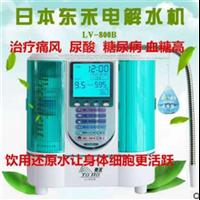 东莞电渗析设备供应
