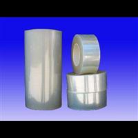 深圳PET膜生产超透明PET膜