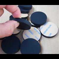 深圳缓冲垫贴合双面胶制作缓冲垫胶贴
