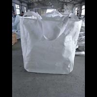 西藏抗老化吨袋定做佳禾集装袋欢迎来电