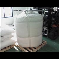甘肃导电吨袋批发佳禾吨袋厂只求长期价格合理