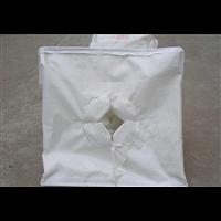 自贡吨袋市场生产厂家佳禾吨袋厂欢迎来电