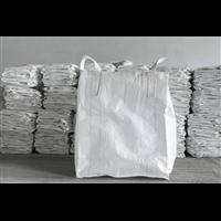 泸州装沙吨袋批发佳禾吨袋值的信赖