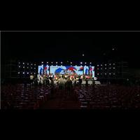 深圳高清LED屏租賃價格