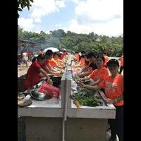 深圳哪里有原生态农家乐?
