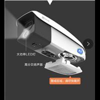 揭阳监控设备揭阳监控设备安装