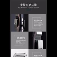 揭阳指纹锁生产厂家指纹锁报价