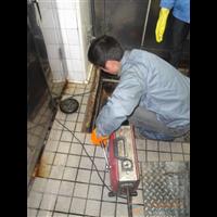 温州瓯海区疏通管道瓯海区管道疏通公司欢迎咨询