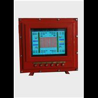 常凡电子提供矿用提升机闸瓦间隙保护装置