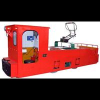 山东泰安提供矿用电机车保护装置机车保护