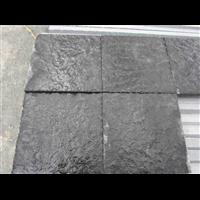 郑州雷州黑石材厂家