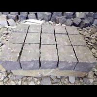 郑州蒙古黑方料加工