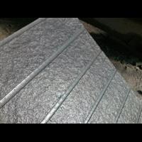 郑州蒙古黑机刨石价格