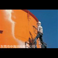 东莞寮步镇机械油漆容易出现问题的地方有那些