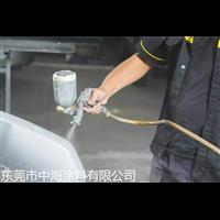 东莞桥头镇机械油漆的主要特点和涂装要领