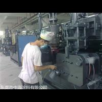 东莞望牛墩镇机械喷油漆后装配涂装质量的控制