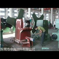 东莞厚街镇机械油漆具体有什么作用
